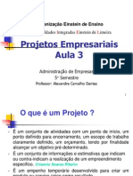 Apostila+completa+de+Gestão+de+Projetos