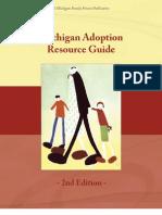 Adoption Resources Inside