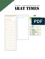 Gujarat Times Final001