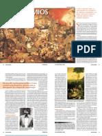 Revista Mente e Cerebro_rumo Ao Fim Dos Manicomios