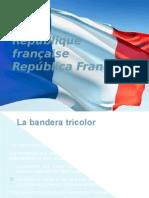 PRESENTACION FRANCIA.