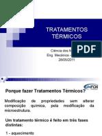 TRATAMENTOS TÉRMICOS_28_05