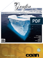 Revista Foto-Grafia-03