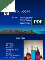 _SOLUÇÕES.ppt_slides