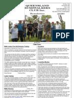 201106 Newsletter