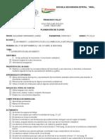 3ª planeacion de ciencias II 2010 - 2011 (SEP_2)