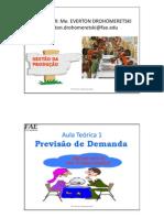 Aula_Teorica_1_-_Previsao_de_Demanda
