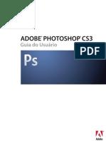 Apostila Photoshop CS3 - Português