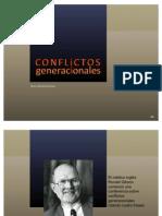 Conflictos_Generacionales_