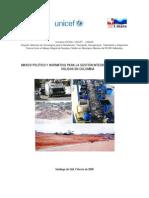Politica Nacional Para La Gestion Integral de Residuos Solidos[1]