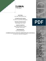 28933868-Matematica-Financeira-2010