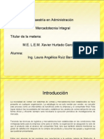 casodeexito-100416163652-phpapp02