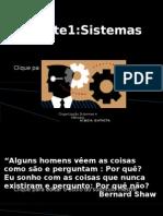 parte 1 sistemas
