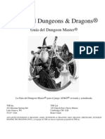 2160 Guia del Dungeon Master (2º Edicion revisada)[www.alexandriahub.net]