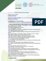 PB News 227 Aug 11