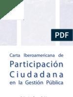 carta_iberoameric