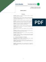Formulario_05