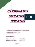CARBONATOS,_NITRATOS_Y_BORATOS[1]