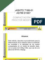 10-proctormodificadot18002-090526093915-phpapp01