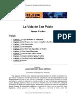 vida_de_sn_pablo