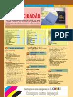 GuiaCidadao