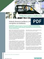 03 - Solucoes Industria - Eficiencia Energetic A