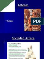 Aztecas[1]