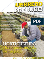 Revista Guerrero Si Produce 2010