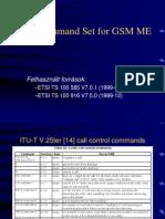 gsm-at