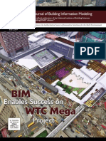 Journal of Building Information Modeling_fall09