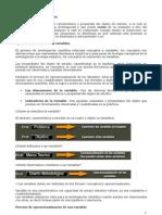 Material 2 de Investigacion Operacionalizacion