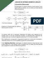 3. Lgebra de Diagrama de Bloques (1)