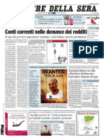 Corriere.della.sera.02.09.11