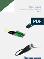 FO Connectors En