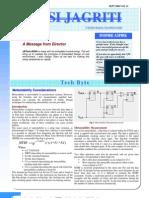 VLSI Design Training - JBTech INDIA (VLSI design Solutions and Industrial Project Training)