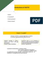 02 Lezione_vuoto