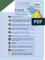 Buletin Informativ_ADR Nord_nr. 8