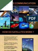Satellite Communication - Copy