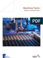 Machine Tools 170708