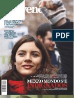 Il Venerdi Di Repubblica 02.09.2011