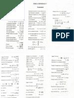 Formulario_elettrom