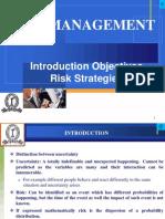 RiskManagementrev[1]