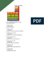 Net Framework Video Tutorial