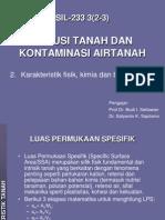 03 Polusi Tanah Dan Airtanah-3