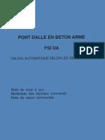 PONT_DALLE_EN_BETON_ARME
