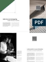Catalogo Highlights Gutmann 09