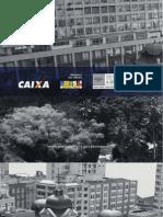 Relatorio_vivocentro Porto Alegre