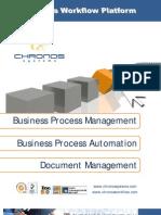 CWP Brochure 2011