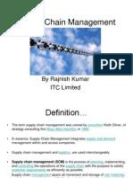 supply-chain-management-1234585343069475-2