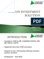 uniconinvestmentsolutionfinalpresentation-12853920644023-phpapp02